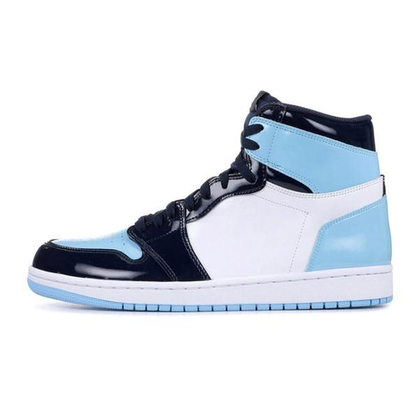 Stock 1S High Zoom Athletic Designer Shoes Fir Black Tomatillo Jumpman Rage Green 1 Fashion Sport Zapatos Sneakers Best Quality #642