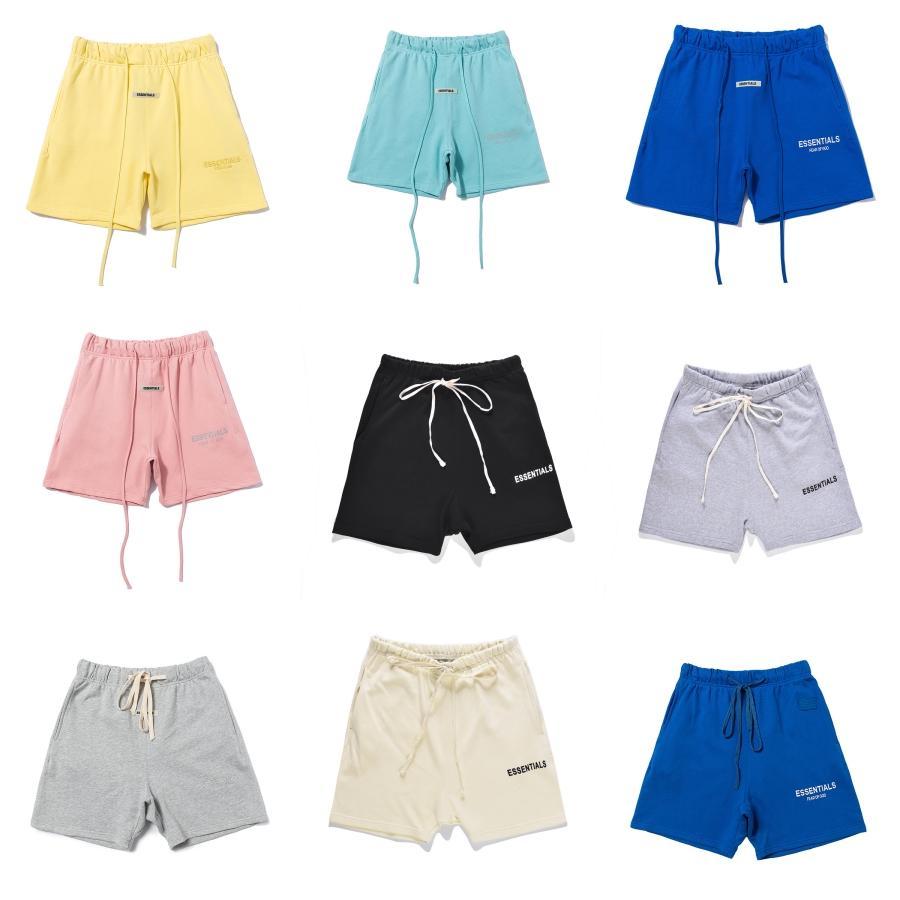 Pantalones Pantalones Hommes Esencial para hombre de la cremallera de diseño drapeado del basculador de los pantalones de color sólido ocasionales de los deportes Calle Pantalones # 225