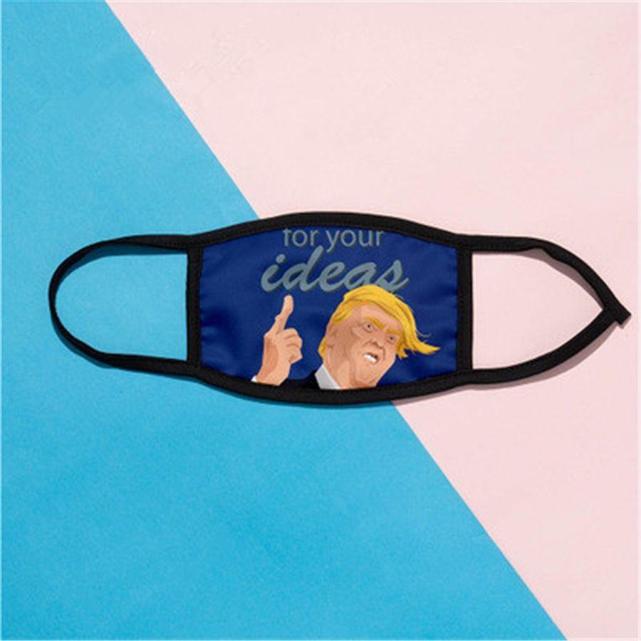 Outdoor Wandern Biden Maske Gesicht Er Printed Biden Maske Multi Functional Nahtlose Quick Dry Haarreif Kopf Biden Maske Camping Cyc # 463 # 164