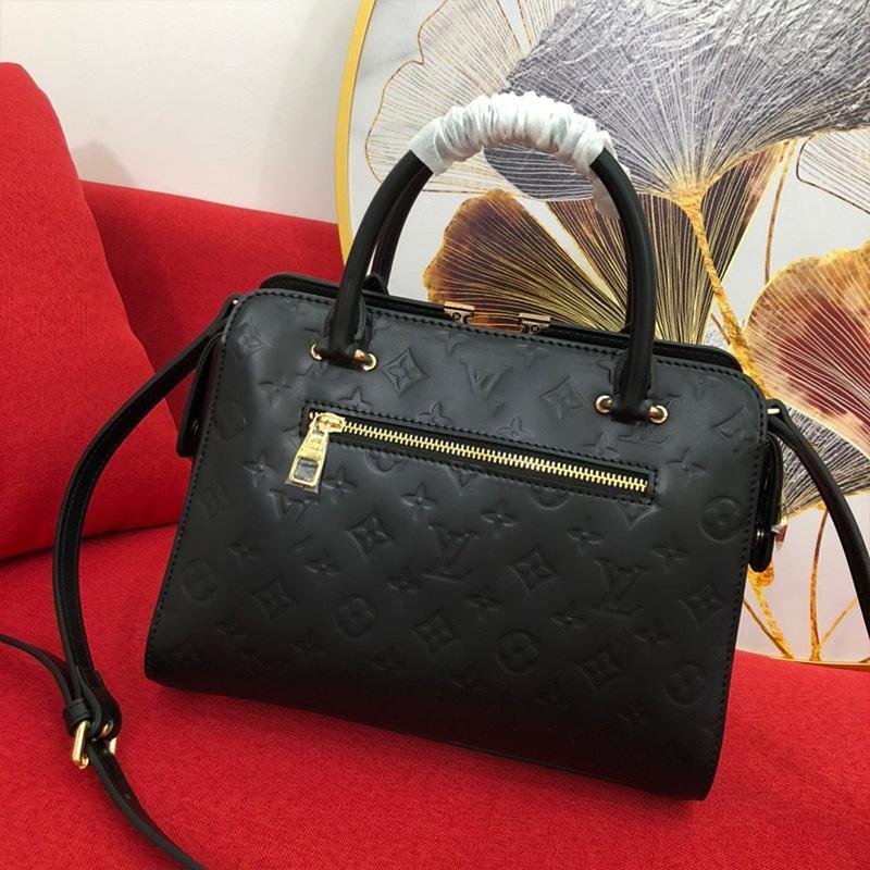 Bolsas de ombro para Canvas clássico Mulheres Bag Vintage All-jogo Moda Estilo bolsas Mulheres Bolsas de Ombro Grade Partido Top Bolsas Type2