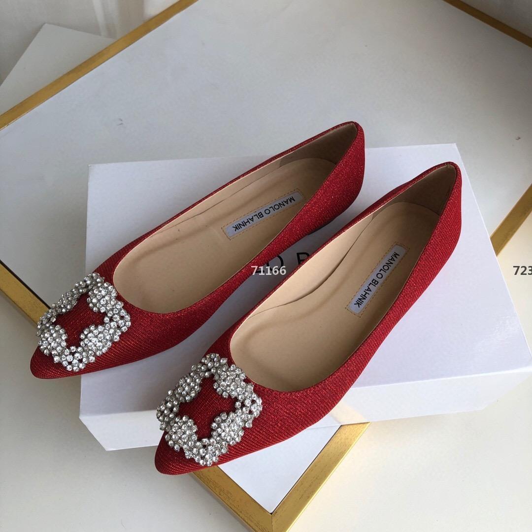 lüks tasarımcı 526 Tasarımcı Parti Düğün Ayakkabı Lüks Kadınlar Sandalet Moda Elbise Ayakkabı Sivri Burun Yüksek Topuklar Deri Glitter kadın ayakkabısı