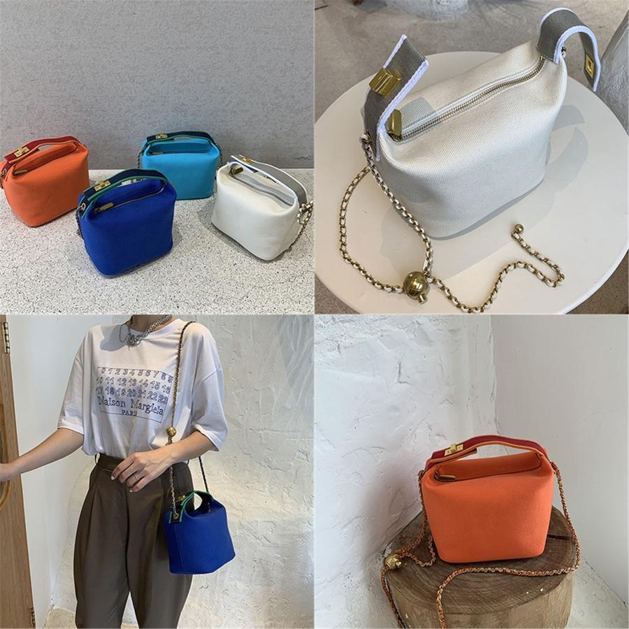 Handbag Uk Flag Genuine Leather Tote Rivet Bag Shoulder Strap Top Handle Women