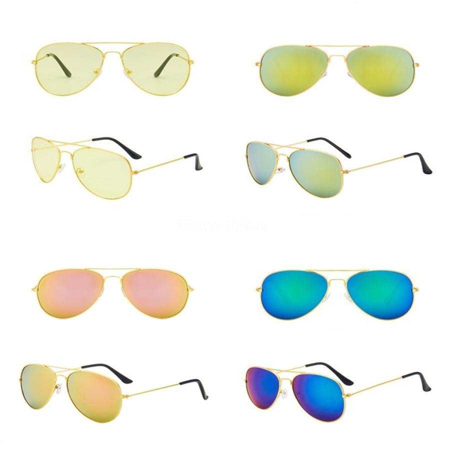 MOQ=50Pcs Man Most Fasion NEW Style Ken Lock Wind Sun Glasses Men Rand Style Sunglasses Sports Men Glasses Cycling Glasses Free Sip#702