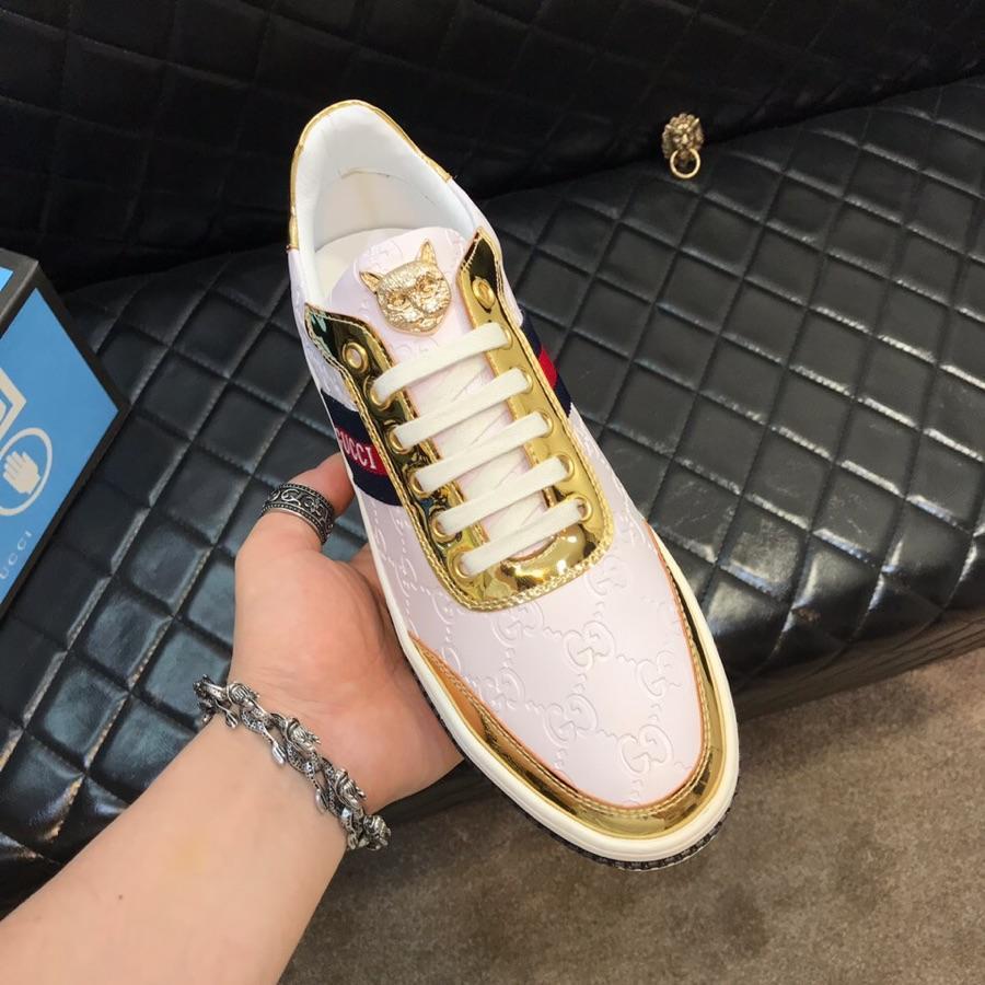 scarpe casual moda selvaggia Scarpe sportive uomo new5 comode scarpe da corsa esterna scatola originale fattura imballaggio Zapatos Hombre