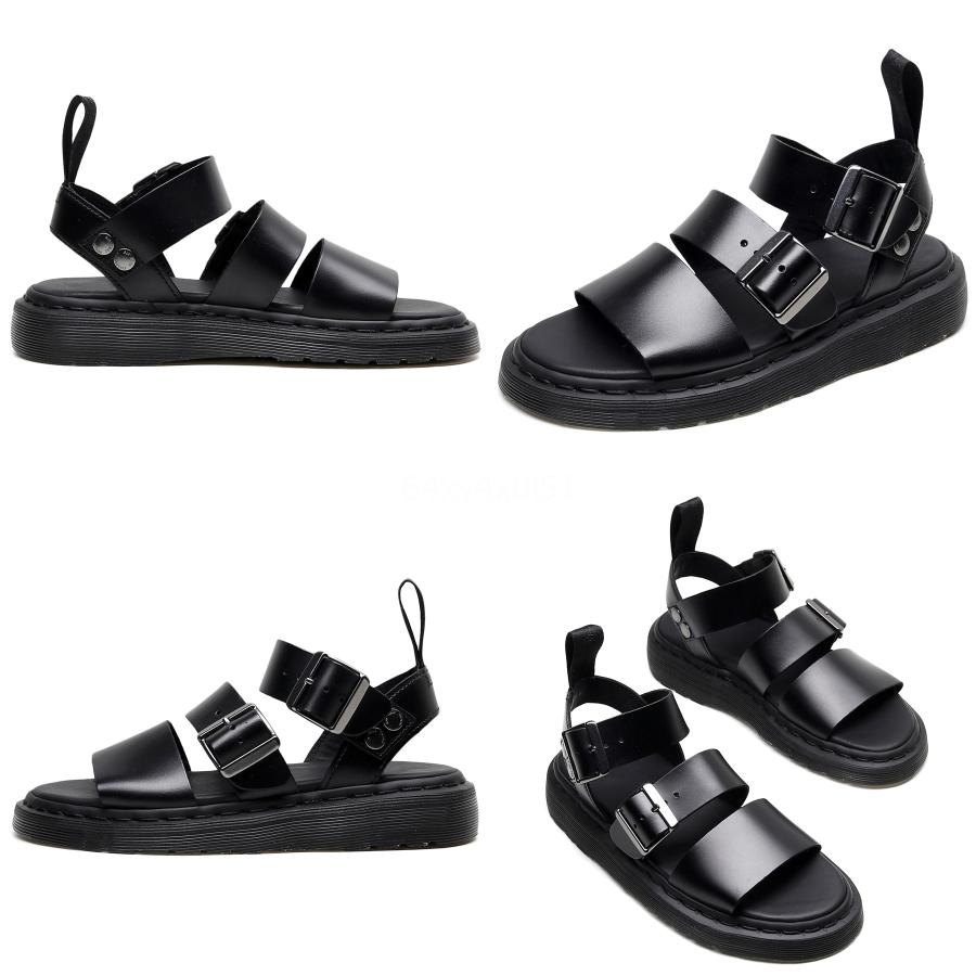 Sweet Girls# Summer Bowtie Flat Sandals With Ankle Buckle Women#S Low Heel Casual Slides Jelly Sandals In 35-35#476