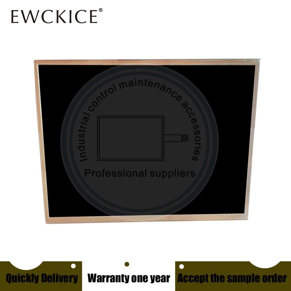 Original NEW CP7911-1024-0000 CP7911-1024 0000 PLC HMI LCD-Monitor Industrie Liquid Crystal Display 3 Monate Garantie