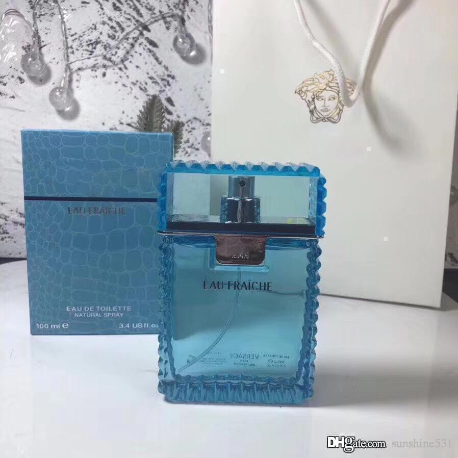 Parfum élégant pour les femmes rose Diamond EDT 1.0Us Floz Floral Fruité Special Design Long Lasting Bouteille Marque Same