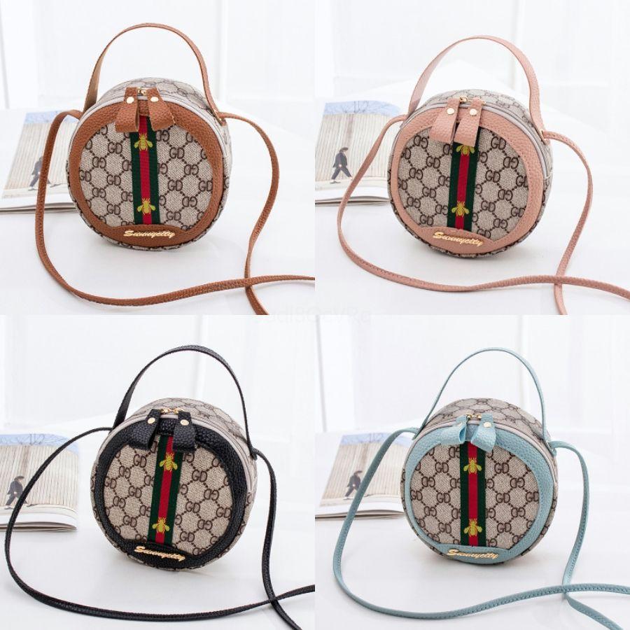 Dener- Retro Aguette Ag für Frauen Trendy Vintage-Nylon Andag weiblich Kleine Suaxillary Ags Casl Retro Mini Soulder Ag # 427