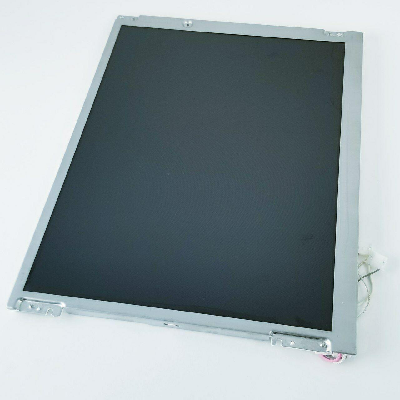 "Original pulgadas 12.1"" para Sharp LQ121S1LG55 pantalla LCD PANTALLA piezas de repuesto 800x600"