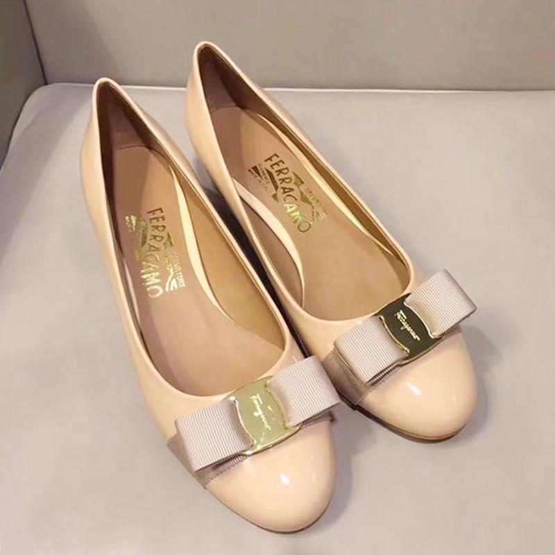 Hot Sale Womens Pumps Shoes Spring