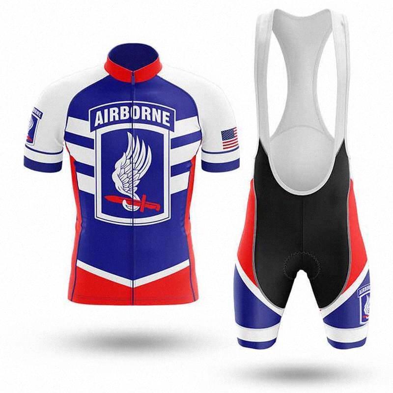 2020 2020 SPTGRVO Bisiklet Jersey Takım Erkek Yaz Bisiklet Giyim Önlüğü Jel Pad Sportshorts Equipacion Ciclismo EMUE # ayarlar