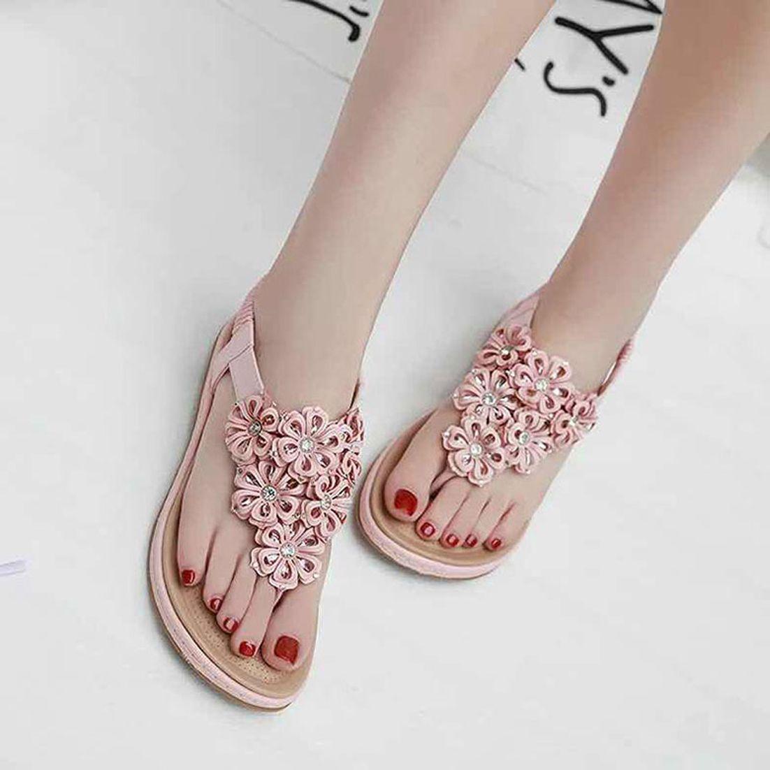 2020 luxe magie bâton blanc cowskin vrai noir sandales concepteur de plate-forme en cuir femmes chaussures de mode taille 35-41 tradingbear 11P483