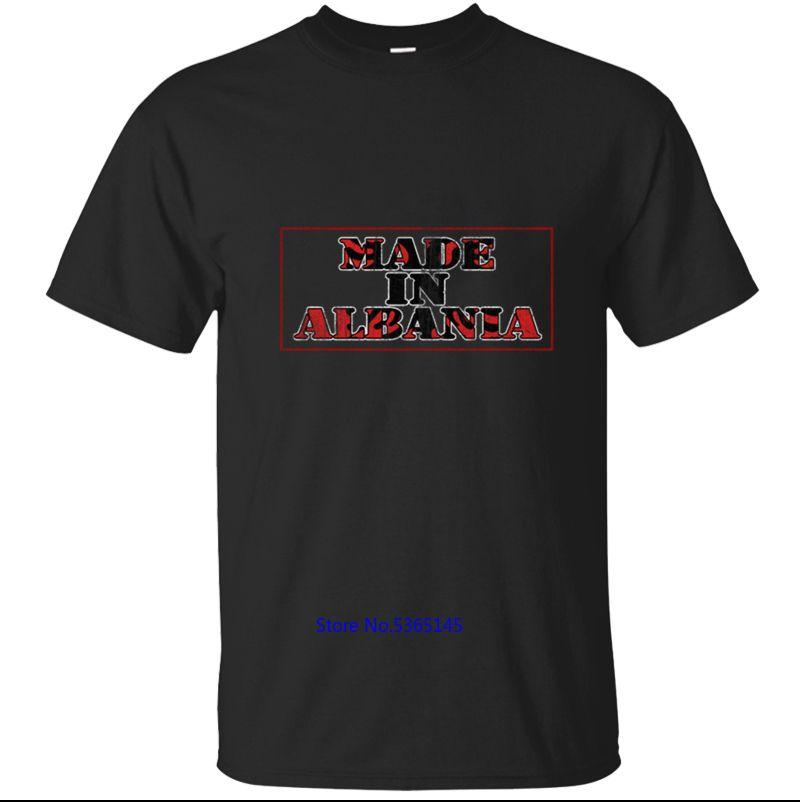 Cheap Sale Argentina Flag Stamp T-Shirt Men Men T Shirt Tshirt Clothes 100% Cotton Summer Plus Size 3xl 4xl 5xl Design Tops