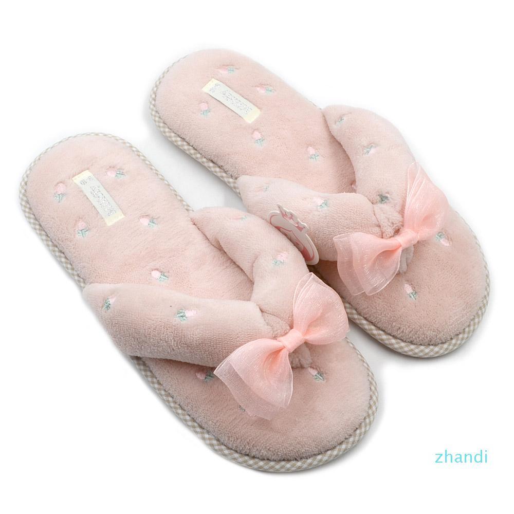 Hot vendita-Millffy scarpe piano pistone della casa super soft Pile di velluto di corallo scarpe Sapatos masculino infradito pantofole in stile giapponese
