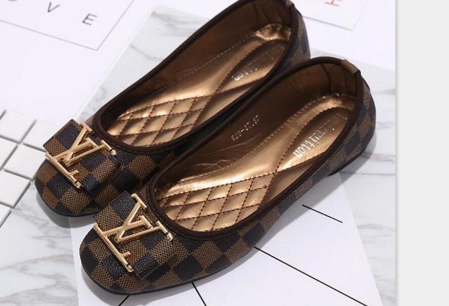 뜨거운 판매 부스트 키즈 농구 신발 캐주얼 스포츠 신발 남자와 여자 브랜드 스니커즈 높은 품질 어린이 야외 신발 001 실행
