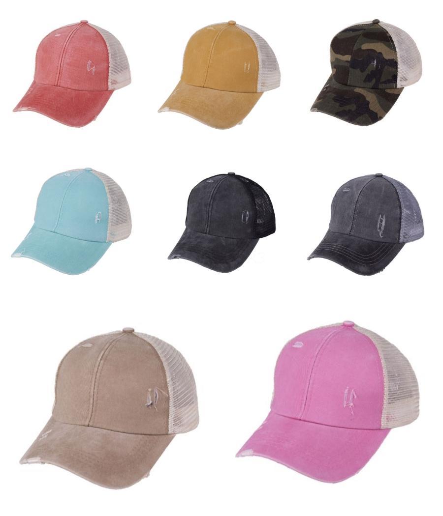 Unisex Adulto Hip Hop Baseball Caps Snapback Cap Cotton ajustável Casquette cor sólida Homens Mulheres chapéu fresco Com FBI Carta 1 1Pcs # 166