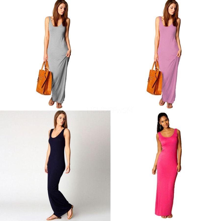 Mürettebat Boyun Bel Tie Elbise Katı Renk Kısa Kollu Ön Bölünmüş Elbiseler Bodychone Midi Dresse Yaz Kadın Giyim Will Ve Sandy Yeni # 140