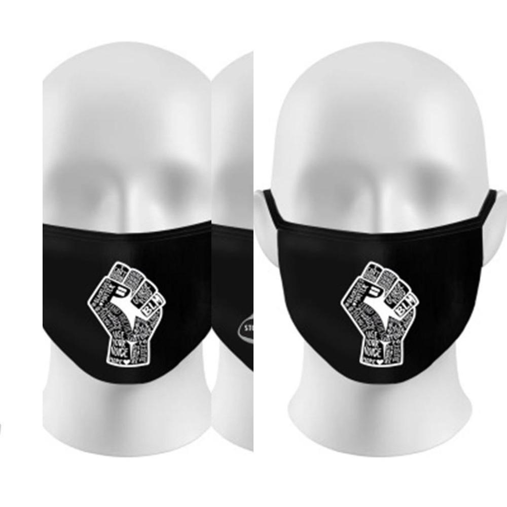 Filterzuluft Kleinverpacken 95% Maske wiederverwendbare Fabrik 5 Schicht-Antistaub-Gesichtsmaske Desig RES7