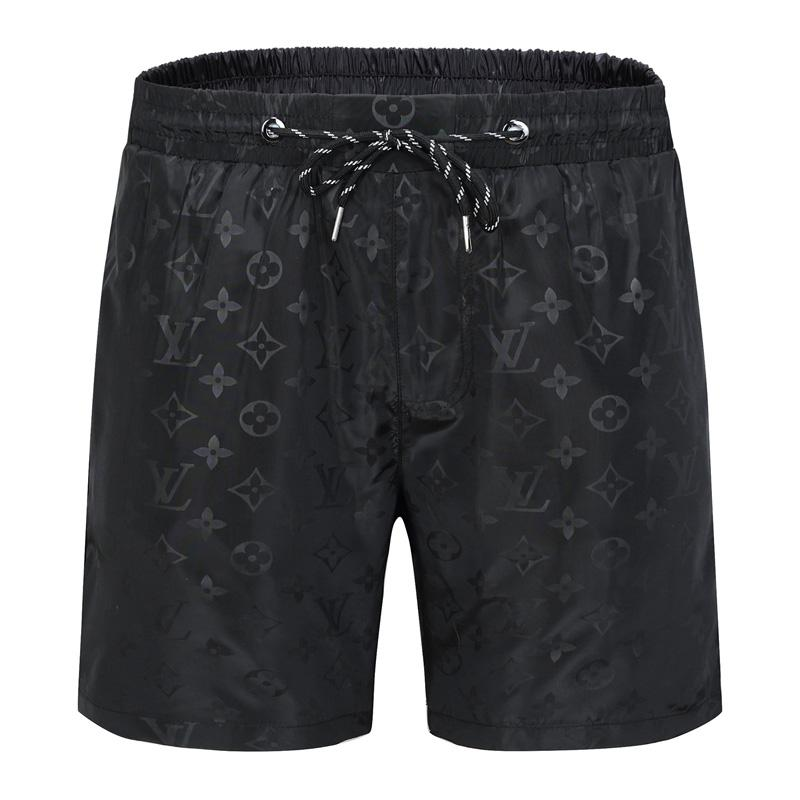 Design de Moda Mens Shorts Casual Pants Praia Shorts Marca curto Men Underwear atacado Wear Board Shorts Mens Verão Lazer Men
