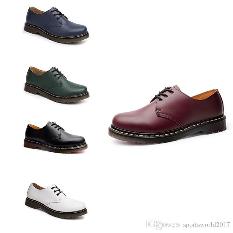 siyah şarap beyaz moda kırmızı ücretsiz gönderim hotsale erkekler ayakkabı dropshipping rahat ayakkabılar boyutu 39-44 öğeyi 202 Tasarımcılar