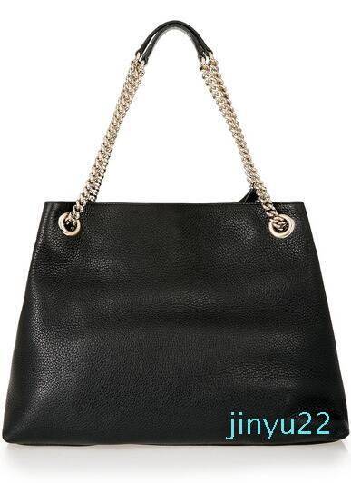 Vendita di modo borse delle donne annata borse Designer Borse Portafogli per Cuoio Catena Donne Borsa Crossbody e Tracolle 387043