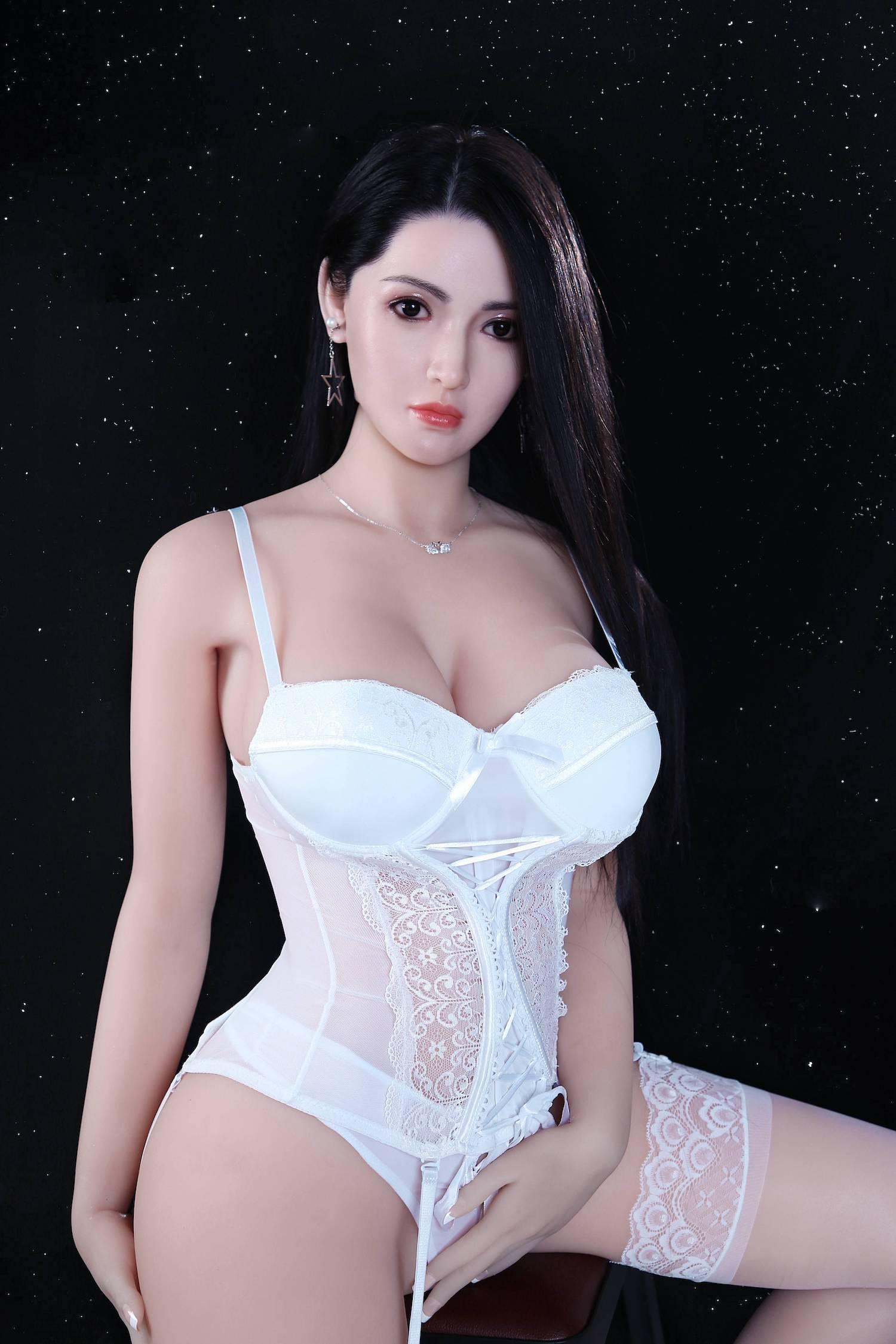 163cm full size sex dolls big breasts E boobs love dolls lifelike silicone full body sex doll real vagian oral anal adult sex toys for man