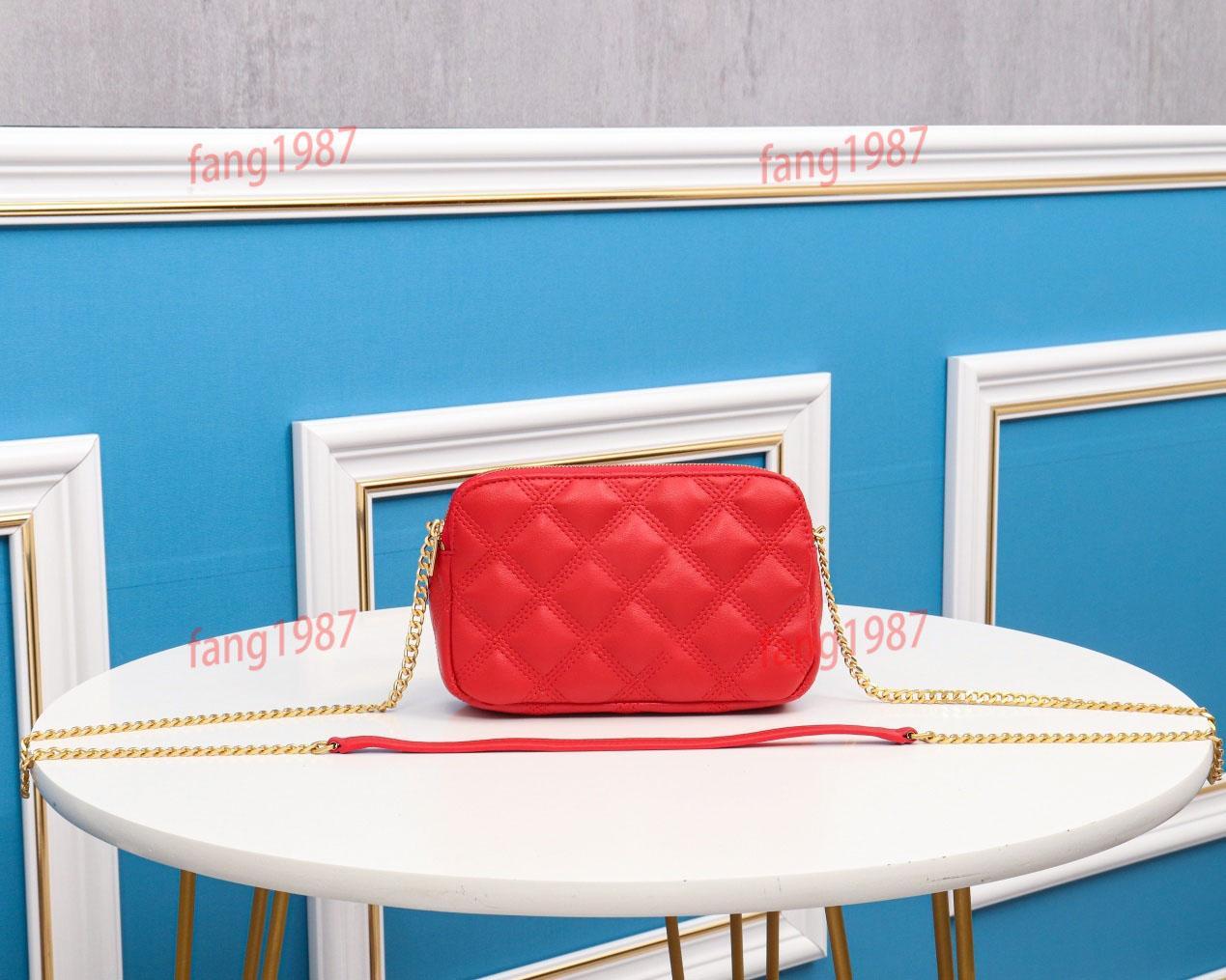 L'ultimo stile di piccola borsa borsa di lusso di spalla Messenger Bag 20 centimetri la maggior parte delle donne borsa popolare, posta pacchetto globale, di fatto