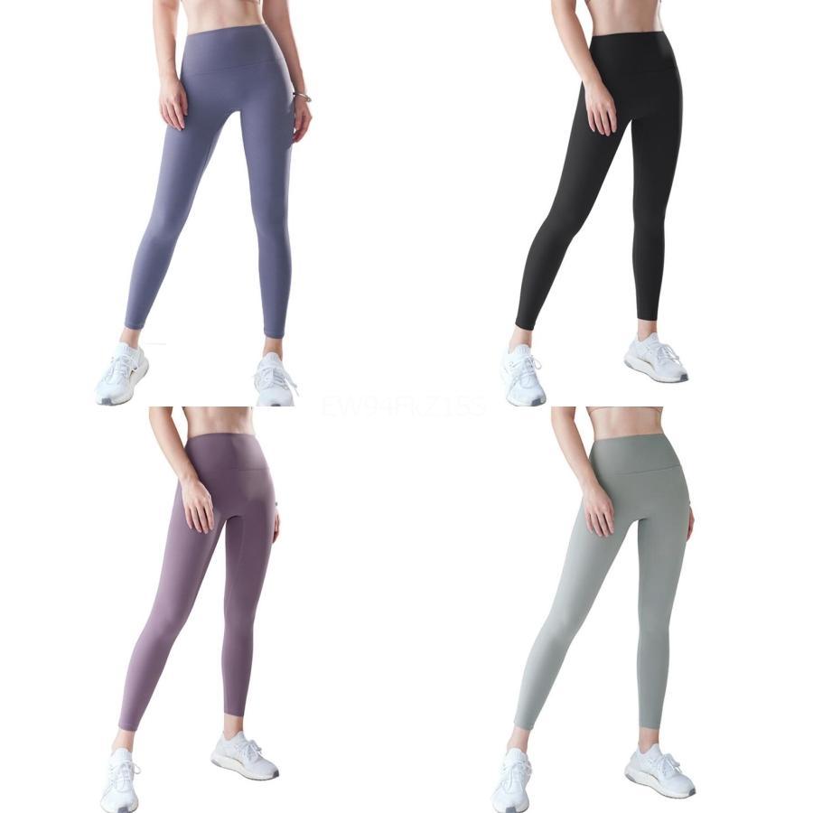 -CRLEISURE 5XL Plus Size Velvet cuir Legging hiver chaud femmes Faux cuir Leggin longue taille haute Slim Legging Femmes # 283