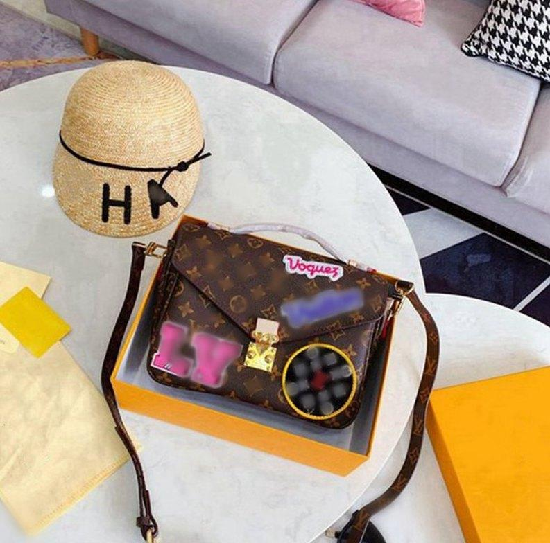 2020 뜨거운 판매 패션 여성 가방 핸드백 가방 여성 토트 백 가방 핸드백 여성 핸드백 패션 가방 -L2513