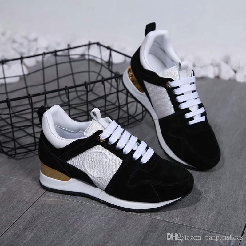 Classic Black Branco Dunk Homens Mulheres Sapatos casuais Red One Sports Skateboarding High Low Cut trigo Trainers Sneakers yy180628