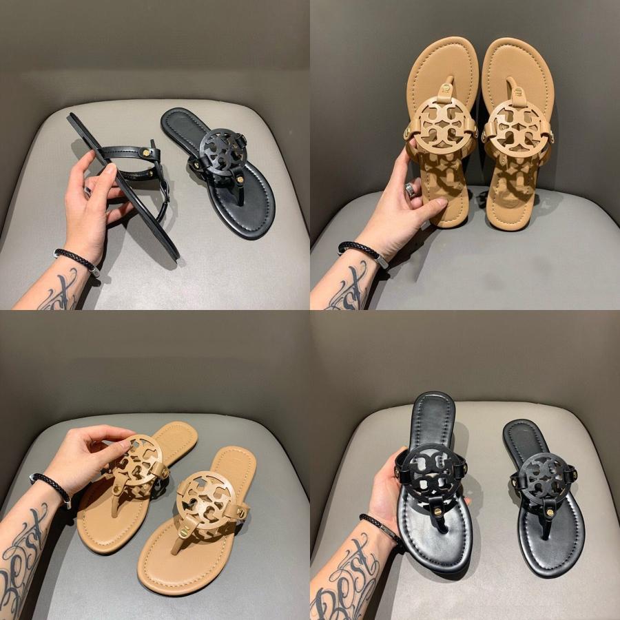 2020 Outdoor Snakeskin Slipper Women Slippers Sandale Femme Chaussons Sandals Shoes Girls Sloffen Dames Sapato Feminino Pantufa#635