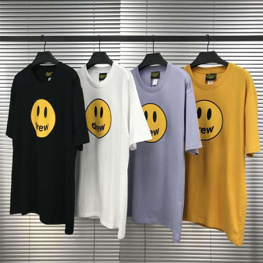 Adultos e crianças 3D Impresso T Shirt Omme Unisex Casual Curto shirt Cosplay Camiseta Gaming Oy engraçado camisetas # 338