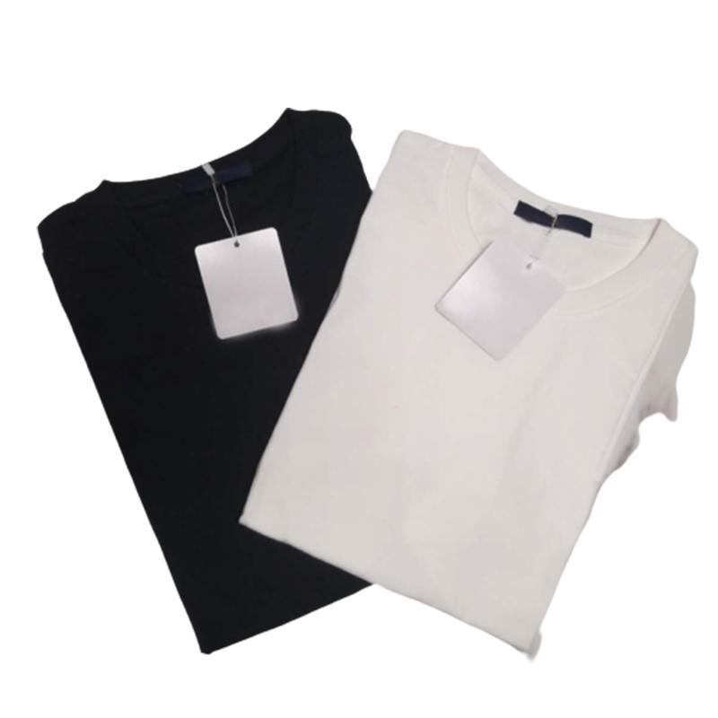 100% algodão preto homens camisetas para homem moda homens camisetas Grupo de tripulação do vintage outono hombres camiseta de manga curta