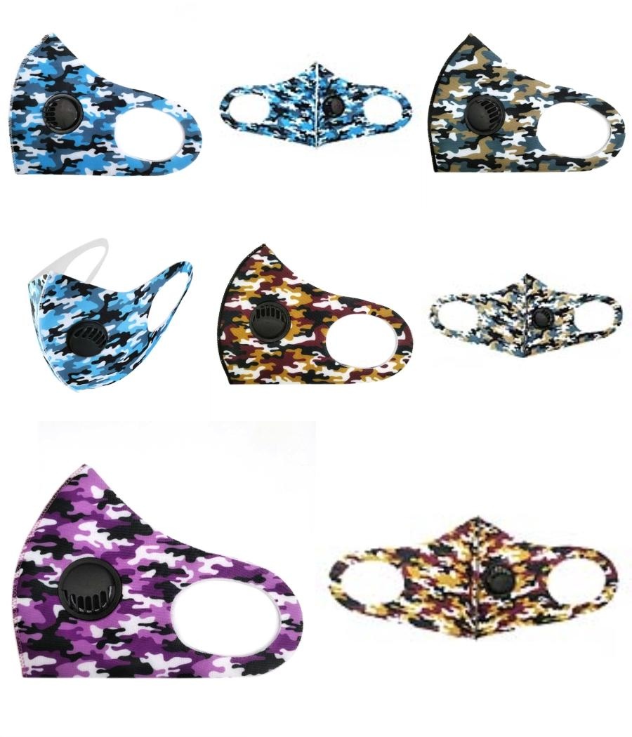 Designer Imprimé Femmes Foulard en soie magique Masque Visage 14 Styles en mousseline de soie Mouchoir extérieur coupe-vent demi-visage antipoussière Ombrelle Ma # 245 # 7 # 882