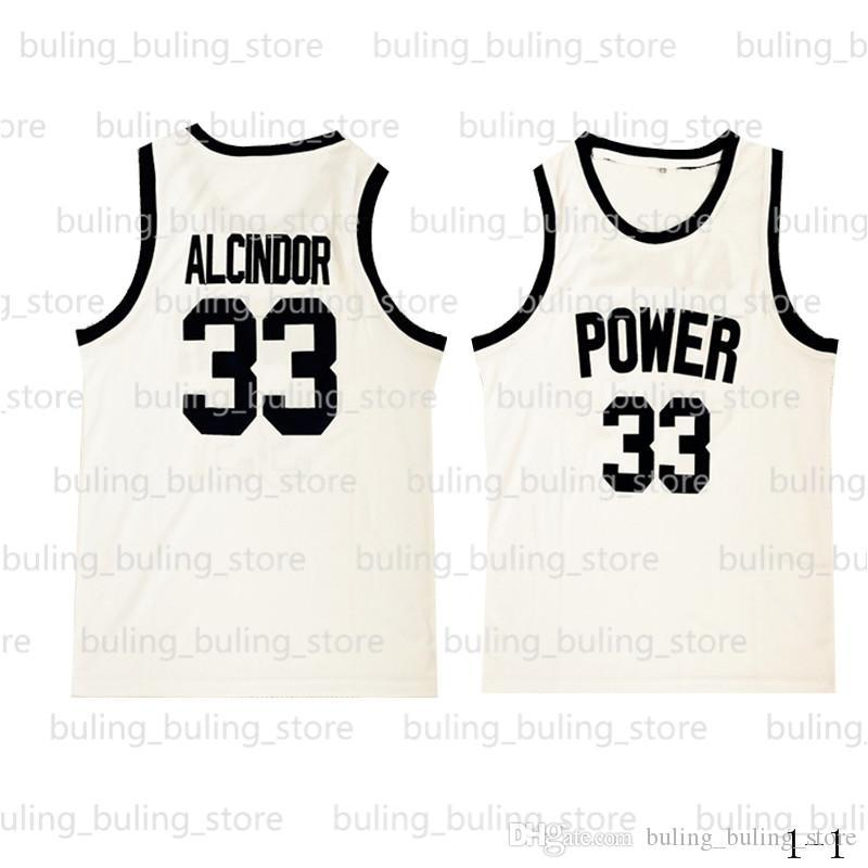 NCAA Ja 12 Morant Zion 1 Williamson Jersey 13 Harden Giannis 34 Antetokounmpo Dwyane Wade 3 College Basketball Jerseys