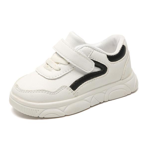 2020 KINE PANDA Toddler Baby Shoes 1 2