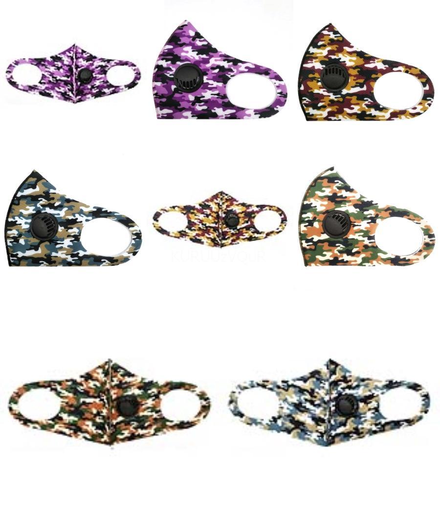 I Cant BreatheNew lenço do inverno Cashmere Scarf Mulheres Imprimir Flor Cachecóis New Designer lã de protetor facial Lenços Mulheres Xailes de luxo # 206