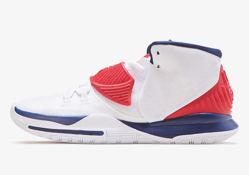 USA For Sale Men Basketball Shoes White