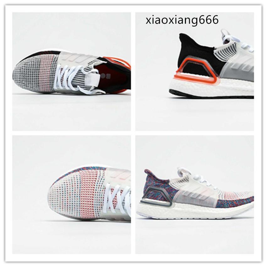 Super chaussures de jogging décontracté à dessus en tricot de style chaussette, la performance d'amortissement solide, les pieds légers et doux, confortable, fiction1 scientifique