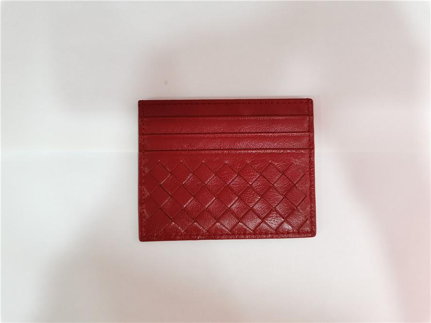 Classic Man's Xuox Bank Los estilos múltiples vende bolsa de moda de cuero marmont monedero tarjeta de calidad de la tarjeta de calidad de la tarjeta de lujo de lujo envíe XDKD