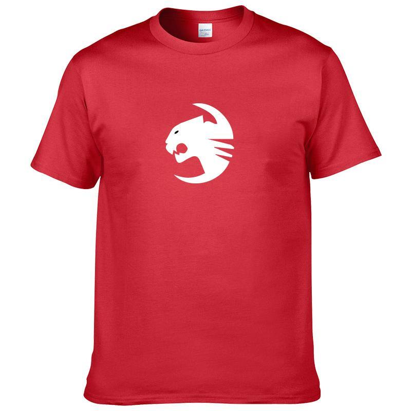 2020 Men'sLuxury Mens T Shirt вскользь тройники Letters PARIS Вышивка Лето Мужские рубашки Мода Мужчины женщин тенниска Tops Размер одежды S-2XL