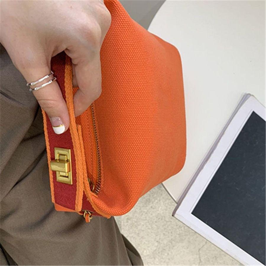 ASDS-Женщины Тканых сумки Сумка Толстого крючок сумка # 121