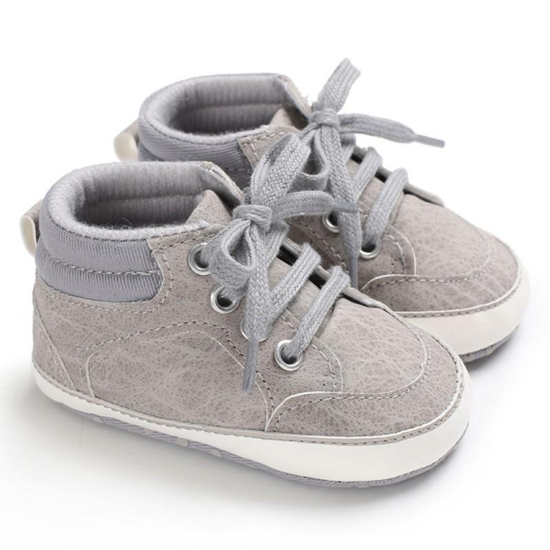 2020 Baby Infant Shoes First Walkers