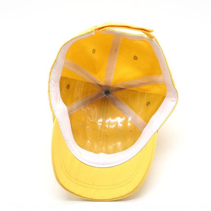 Sonne New Baseballmütze Sonne pymin Hut koreanischen Stil personalisiert und und Sommer artmänner Frühlingsfrauen Sonnenschutz atmungsaktiv e kurze Kante SCI5v