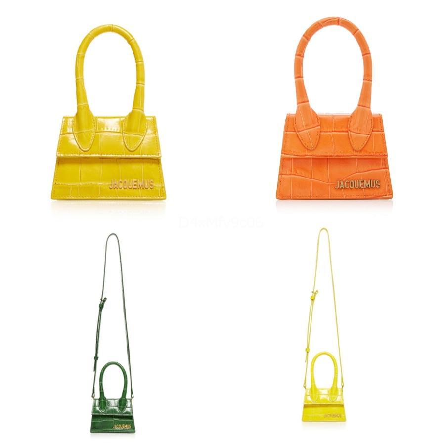 2*4 Inch Authentic Rosin Press Bag LTQ Vapor 36 72 90 120 Micron Fit Rosin Press Machine Electronic Cigarette#539