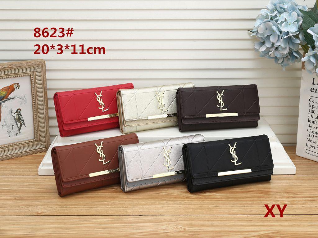 XY 8623 # novos estilos de moda Bolsas Senhoras bolsas sacos mulheres sacola sacos mochila bolsa de ombro único