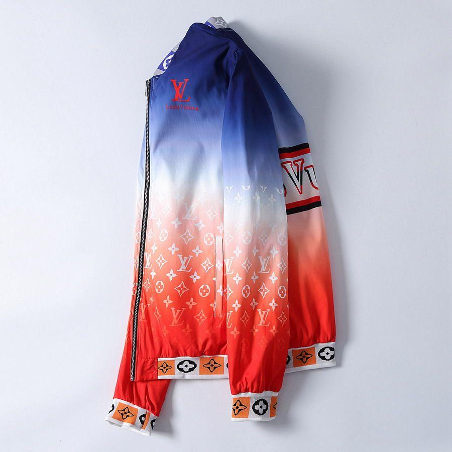 novo Men Outono Bomber Jacket Mulheres Casual Sólidos casaco corta-vento Zipper Fino com capuz Slim Fit Pilot Jacket Outwear Male Plus Size 3XL