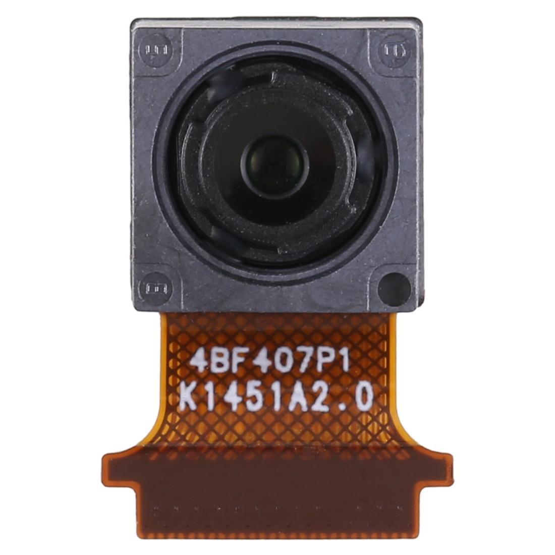 Front Facing Camera Module for HTC Desire 828 dual sim