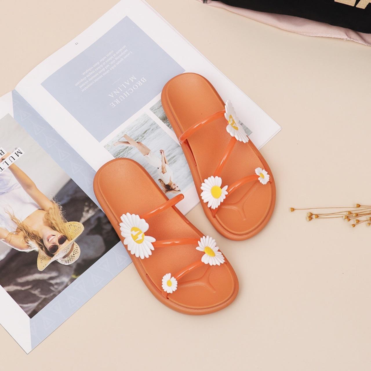 Последние15 из летних мужских женских платформы тапочки повседневные плоские туфли женские сандалии тапочки рыбацкие туфли полузапчатая обувь.
