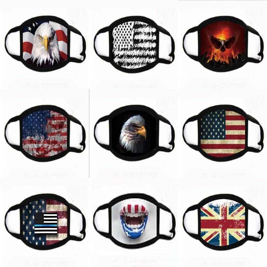 Sıcak Maske Yedek Fliter Aktif Karbon Filtre 5 Katmanlar Koruyucu İç Pedler Nefes In Stock !!! # 890 Maske takın
